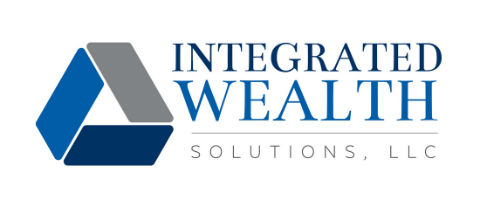 Integrated Wealth Solutions, LLC